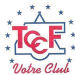 logo du TCCF